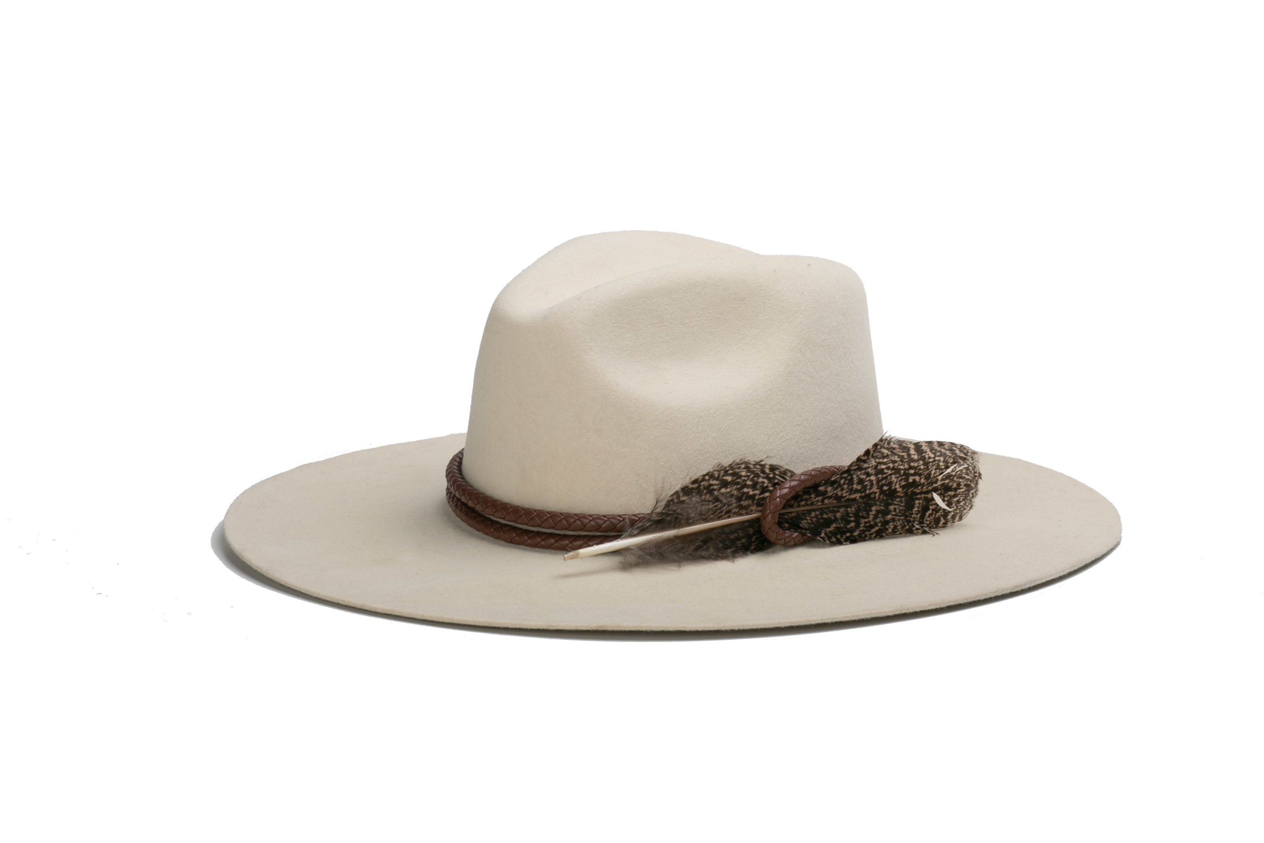 Home   Hat Models and Customizable   Navid White Hat 8156056086e