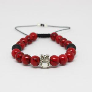 Kimil Bracelet