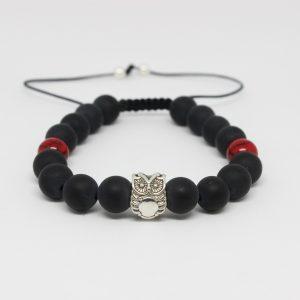 Xibalba Bracelet