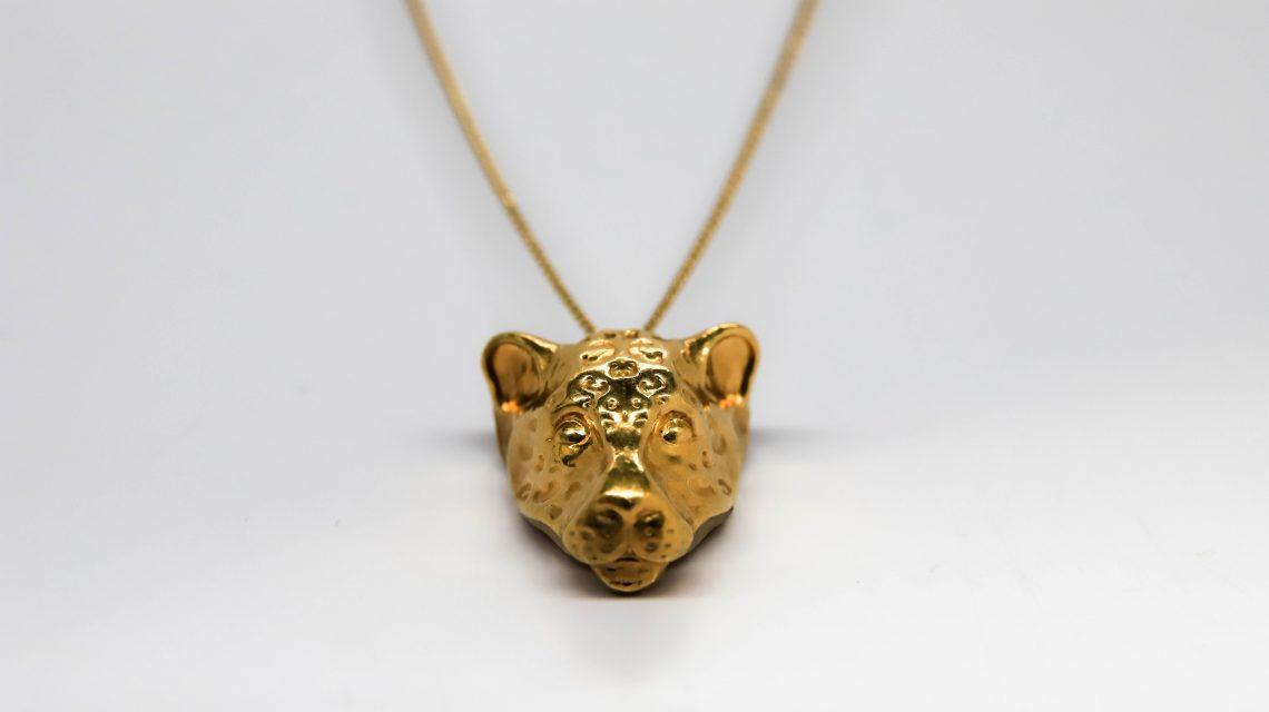 enfrente jaguar